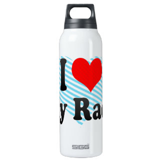 I love Sky Races SIGG Thermo 0.5L Insulated Bottle