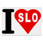 i_love_Slovenija.png Card