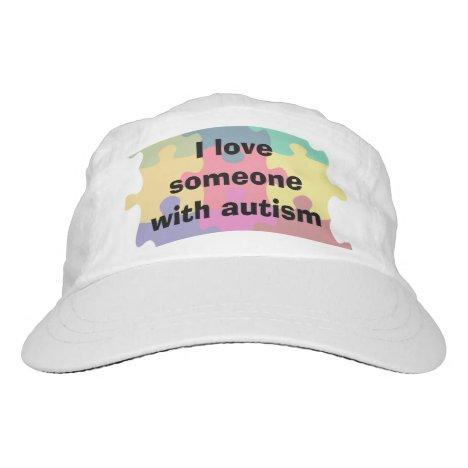 Headsweats Hat