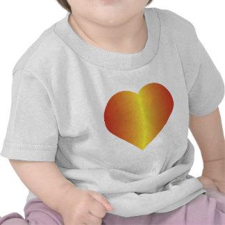 I Love Spain Tshirts