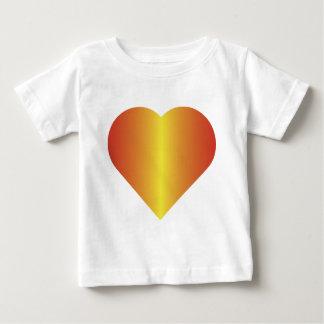 I Love Spain Tshirt
