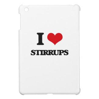 I love Stirrups Cover For The iPad Mini