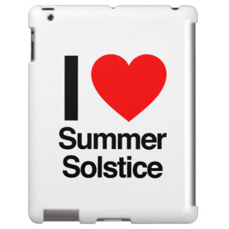 i love summer solstice