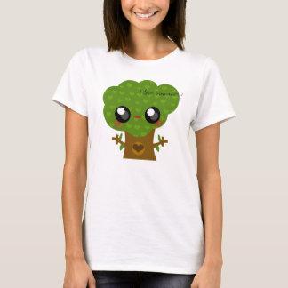 I love summer! T-Shirt