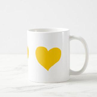 I love sunny days coffee mug