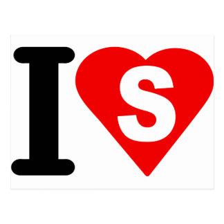 i-love-sveden.png postcard