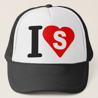 i-love-sveden.png trucker hat
