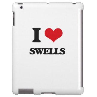 I love Swells