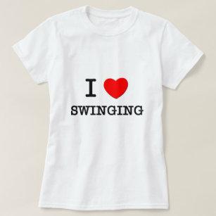 Swinging in detroit-voyer