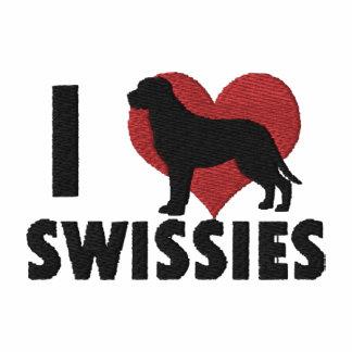 I Love Swissies