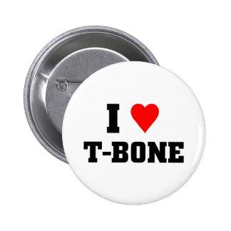 I love T-Bone Pin