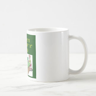 i love table  tennis player coffee mugs