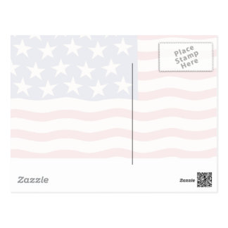 I Love Tacoma, Washington Post Card