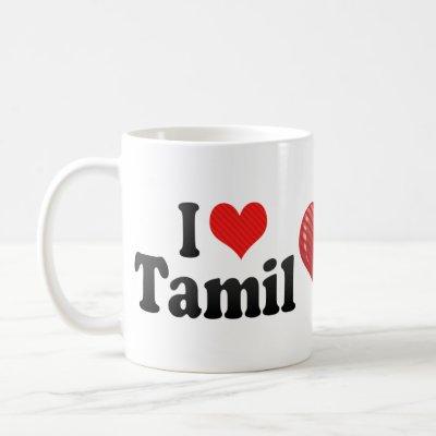 love poems in tamil language. Love+poems+in+tamil Tamil