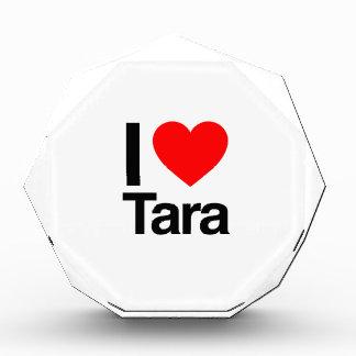 i love tara awards