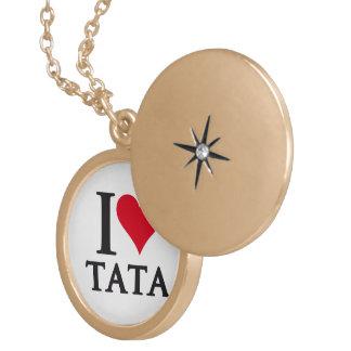 I LOVE TATA A Tribute to Mandela Collares