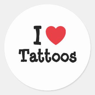700 custom tattoo stickers and custom tattoo sticker for Custom tattoo stickers