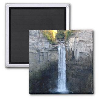 I love Taughannock Falls Magnet
