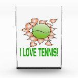 I Love Tennis.png Award