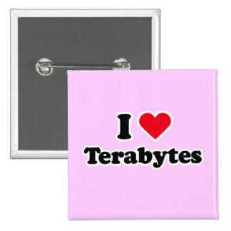 I love terabytes button