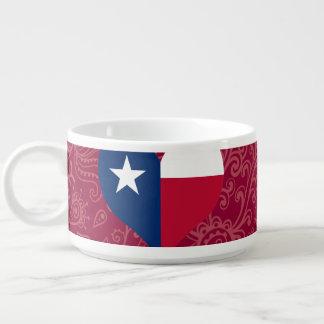 I Love Texas Bowl