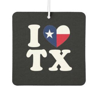 I LOVE TEXAS -- Heart Design -.png