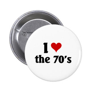 I love the 70's pins