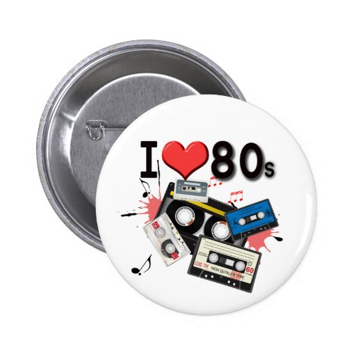 I love the 80s multiple products selected button