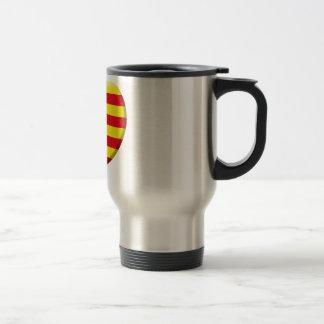 I love the Catalans Mugs