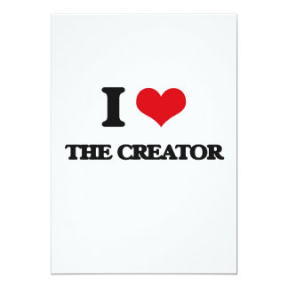 ad creator app