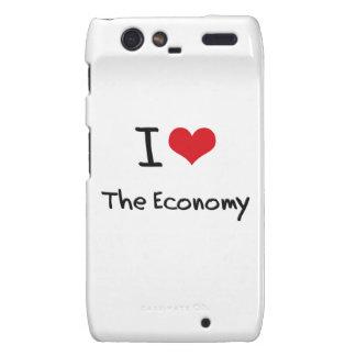 I love The Economy Droid RAZR Cases