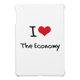 I love The Economy iPad Mini Case