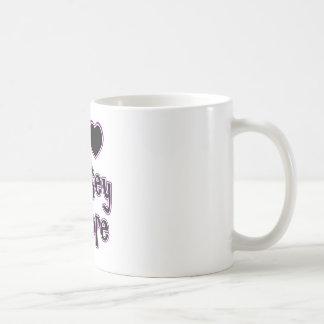 I love the jersey shore mugs