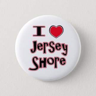 I love the jersey shore red button