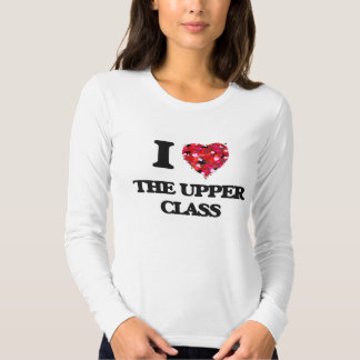 I love The Upper Class Shirts