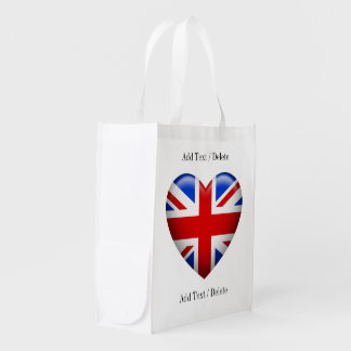 I LOVE THESE Bags - ONE DAY SALE - United Kingdom