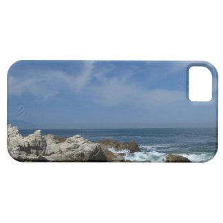 I Love This Beach iPhone SE/5/5s Case
