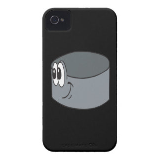 I Love This Pucking Game iPhone 4 Case