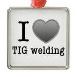 tig, tig welding, tig welder, i love tig, i love