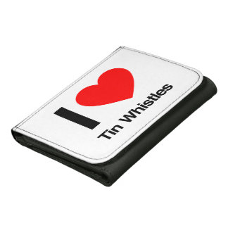 i love tinwhistles leather wallets
