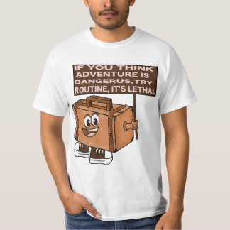 I LOVE TO TRAVEL,TRAVEL,TRAVELING SHIRT