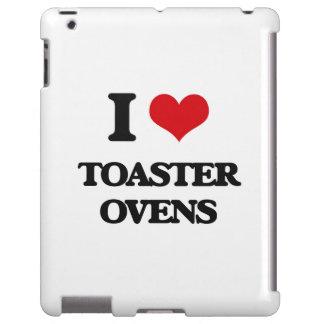 I love Toaster Ovens