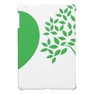 I Love Trees Case For The iPad Mini