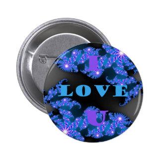 I Love U.png Button