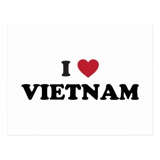Ya Es Jueves Con Olor A Viernes besides I love vietnam postcard 239413104670652261 further Keep Calm And Stop Physical Bullying moreover Sports Design Ballon Volleyball 157771 further Cat Stick Figure. on picture your iphone 4 cases