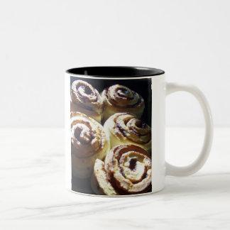 i love warm buns mugs