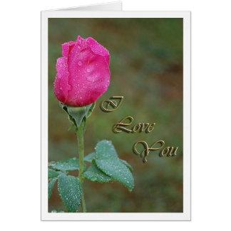I-Love-You-0001 Card