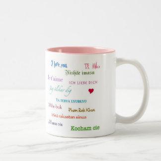 i_love_you-645, orkut-hi5-coracao_ (157) Two-Tone coffee mug