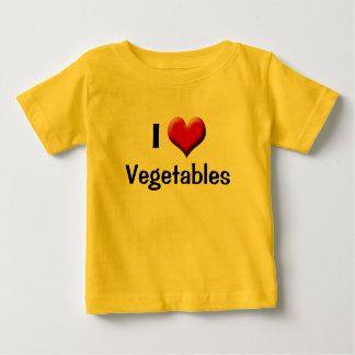I Love You Baby T-Shirt, Customize Personalized Tshirt