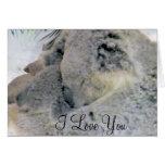 I Love You_ Card